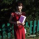 Фото Оля, Челябинск, 18 лет - добавлено 2 октября 2020