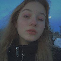 Дарья, 20 лет, Белгород