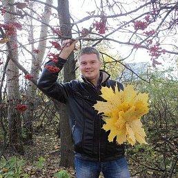 Юрий, 36 лет, Ижевск