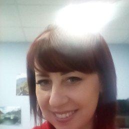 Алена, 33 года, Барнаул