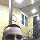 Фото Дмитрий, Астрахань, 24 года - добавлено 14 сентября 2020