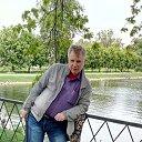 Фото Сергей, Москва, 63 года - добавлено 10 октября 2020