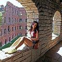 Фото Екатерина, Уфа, 25 лет - добавлено 29 августа 2020
