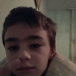 Адам, 19 лет, Нижний Новгород