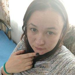 Юлия, 29 лет, Кострома