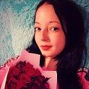 Фото Олечка, Тольятти, 29 лет - добавлено 12 ноября 2020