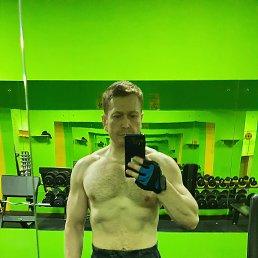 Данил, 39 лет, Омск