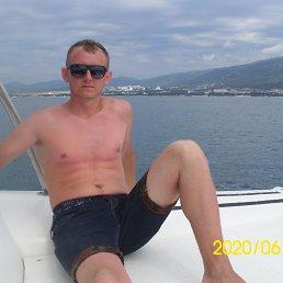 Никита, 23 года, Тула