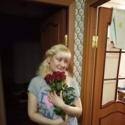 Оля, 35 лет, Москва