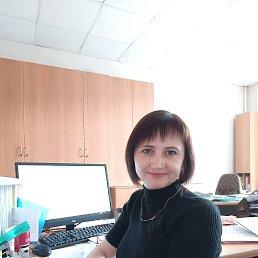 Светлана, 40 лет, Рубцовск