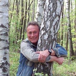 Сергей, 64 года, Рубежное
