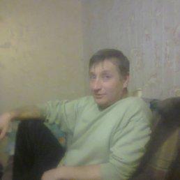 Андрей, 49 лет, Кирсанов