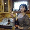 Фото Маргарита, Красноярск - добавлено 18 октября 2020 в альбом «Мои фотографии»
