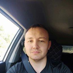 Алексей, 29 лет, Лида