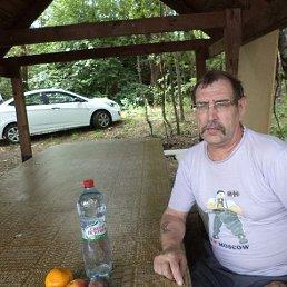 владимир, 63 года, Орехово-Зуево