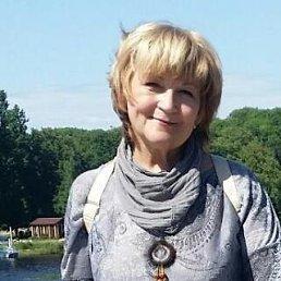 Ольга, 60 лет, Дмитров