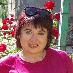 Светлана, 53 года, Сумы