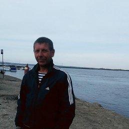 Сергей, 51 год, Благовещенск