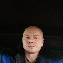 Александр, Смоленск, 46 лет