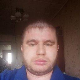 Сергей, 34 года, Оренбург