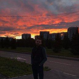 Максим, 18 лет, Новокузнецк