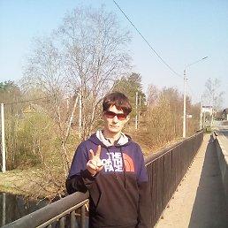 Алексей, 31 год, Санкт-Петербург