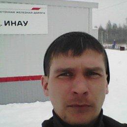 Владимир, 32 года, Хабаровск