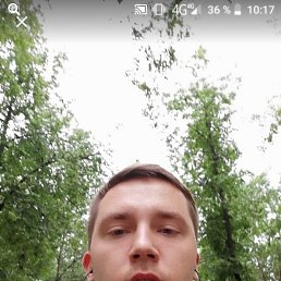 Илья, 32 года, Казань