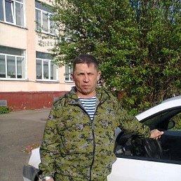 Edoardo, 48 лет, Краснодон