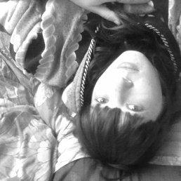 irina, 28 лет, Алейск