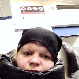 Светлана, 36 лет, Санкт-Петербург