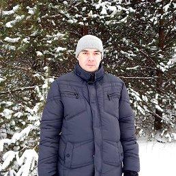Алексей, 44 года, Орехово-Зуево