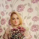 Фото Зоя, Томск, 38 лет - добавлено 26 декабря 2020
