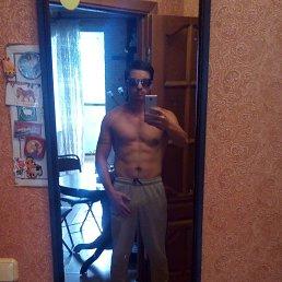 Денис, Екатеринбург, 33 года