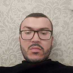 TDURYODBEK, 22 года, Апатиты