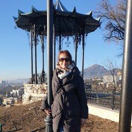 Ирина, 49 лет, Ярославль
