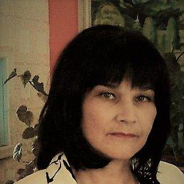 Анна, , Москва