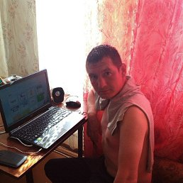 Фото Serega, Ярославль, 32 года - добавлено 6 сентября 2020