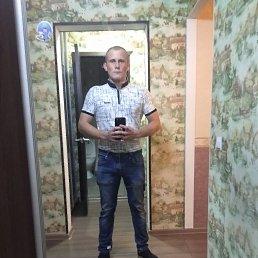 Oleg, 30 лет, Долгопрудный