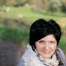 Евгения, 53 года, Гатчина