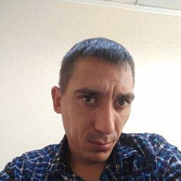 Сергей, 38 лет, Оренбург