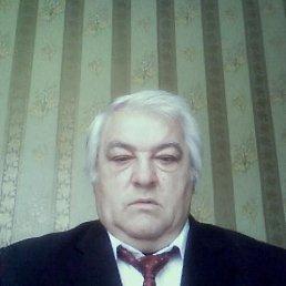 Николай, Сочи, 66 лет