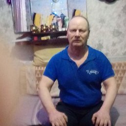 Степан, 55 лет, Агаповка