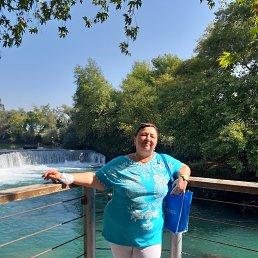 Natalia, 61 год, Днепропетровск