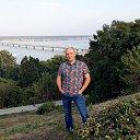 Фото Сергей, Ульяновск, 44 года - добавлено 21 октября 2020