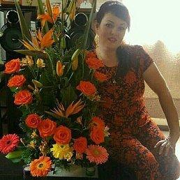 Ольга, 39 лет, Ижевск
