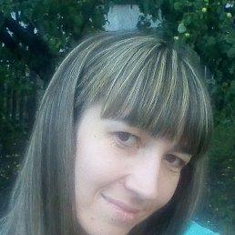 Ирина, 35 лет, Торез