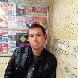 ИгорьАнтипов, 37 лет, Ставрополь