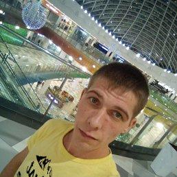 Геннадий, 22 года, Данков