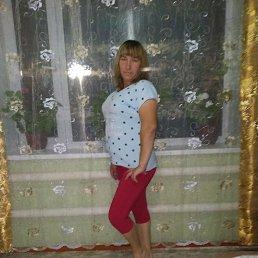 Фото Натали, Екатеринбург, 28 лет - добавлено 6 сентября 2020